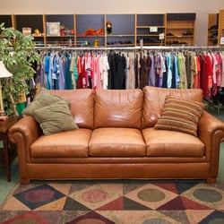 Top 10 Best Furniture Resale Shops In Orland Park Il Last Updated