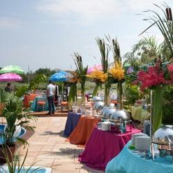 Image Gallery orchidea restaurant boro park