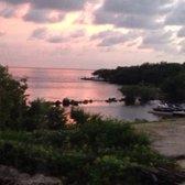 Photo Of Harbor Lights Motel   Islamorada, FL, United States. From Sunshine  To
