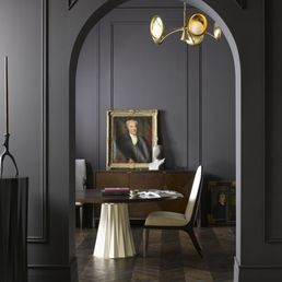 Photo Of Baker Furniture Dallas Tx United States The Jean Louis