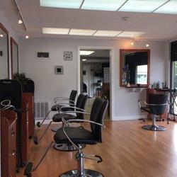4910570becb InStyle Hair Salon - Hair Salons - 1658 Warwick Ave, Warwick, RI ...