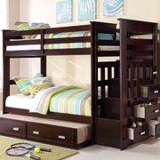 ... Photo Of Casa Mia Furniture   Austin, TX, United States ...