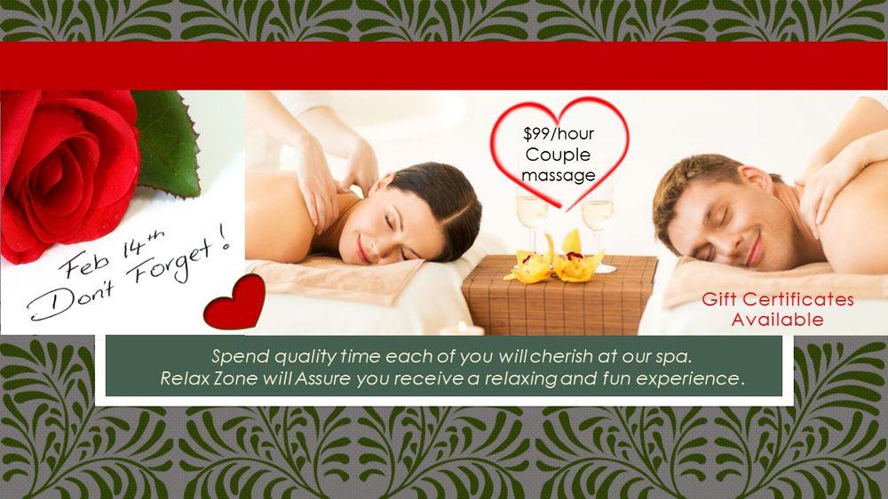 anmeldelser thai massage totalsex dk
