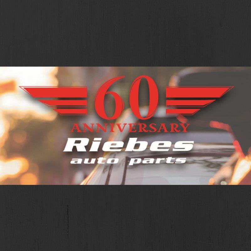 NAPA Auto Parts - Riebes Auto Parts - Grass Valley   126 Idaho Maryland Rd, Grass Valley, CA, 95945   +1 (530) 273-4000