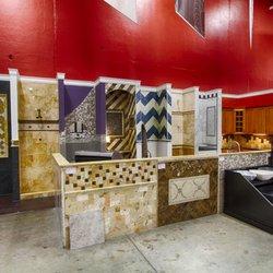 Captivating Photo Of Floor U0026 Decor   Tampa, FL, United States