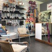 De Luxe Shoe Repair - 17 Reviews - Shoe Repair - 946 Huntington Dr ...