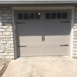 Photo of PDQ Garage Doors - Milford OH United States. New garage door & PDQ Garage Doors - 10 Photos - Contractors - 805 US Hwy 50 Milford ...