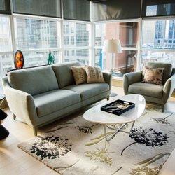 urban suites get quote 18 photos apartments calgary ab