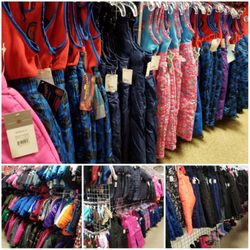 Top 10 Best Sell Used Clothes In Visalia Ca Last Updated March