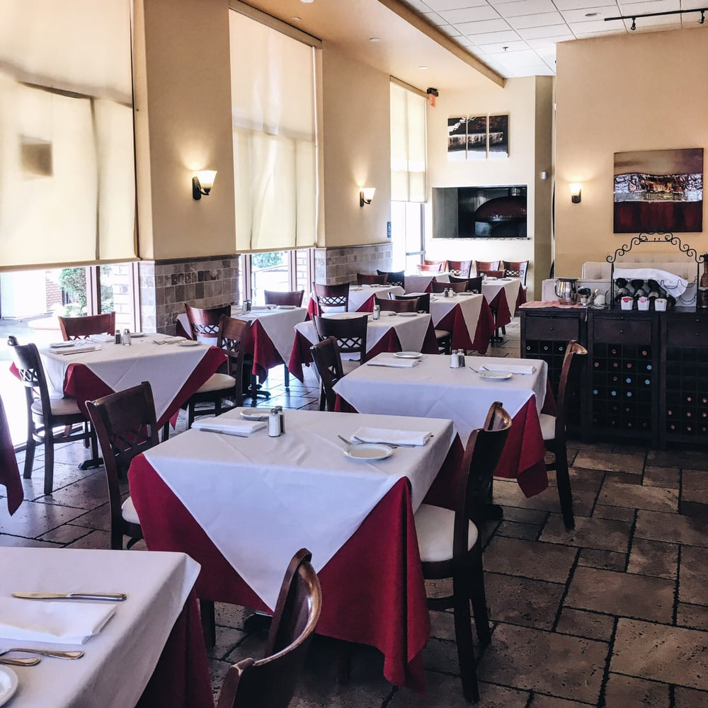Restaurants Italian Near Me: 773 Photos & 672 Reviews