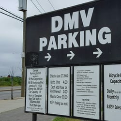 Photo of Department of Motor Vehicles - Springfield Gardens - Jamaica, NY, United States
