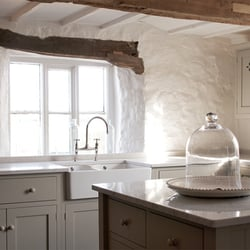 deVOL Kitchens - Kitchen & Bath - Nottingham Road, Leicestershire ...