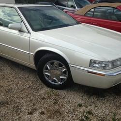 Photo Of Genesis Auto Sales   Port Charlotte, FL, United States.