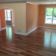 ... Photo Of Rivercity Flooring   Louisville, KY, United States ...
