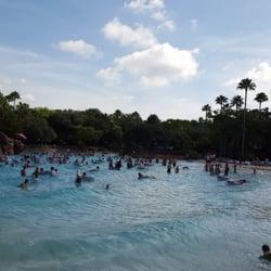 Disney S Blizzard Beach Water Park 136 Photos 134 Reviews