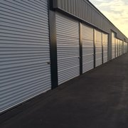 Remodeled, Welcoming Photo Of Dublin Security Storage   Dublin, CA, United  States.