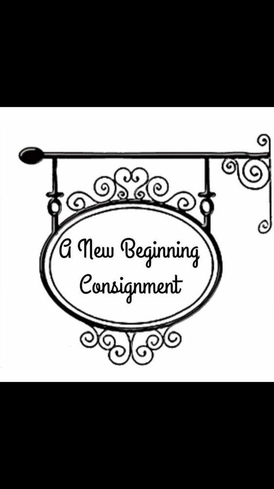 A New Beginning: 1115 South Main St, Hartford, KY