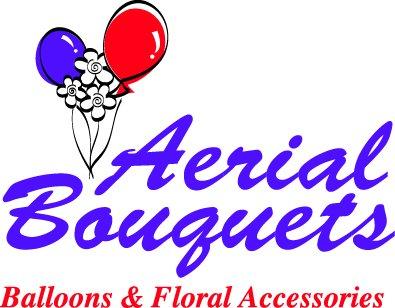 Aerial Bouquets: 1258 E Main St, Piggott, AR