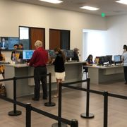 Orange County Clerk Recorder - 2019 All You Need to Know