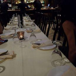 Photos For Eden Garden Bar Grill Inside Yelp