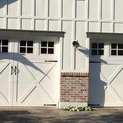 Phoenician Garage Door Repair 12 Photos 34 Reviews Garage
