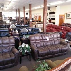 Photo Of U U0026 I Furniture   Logan, UT, United States.