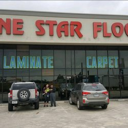 lone star floors the woodlands 10 fotos fu bodenbel ge 24627 i 45 n spring tx. Black Bedroom Furniture Sets. Home Design Ideas