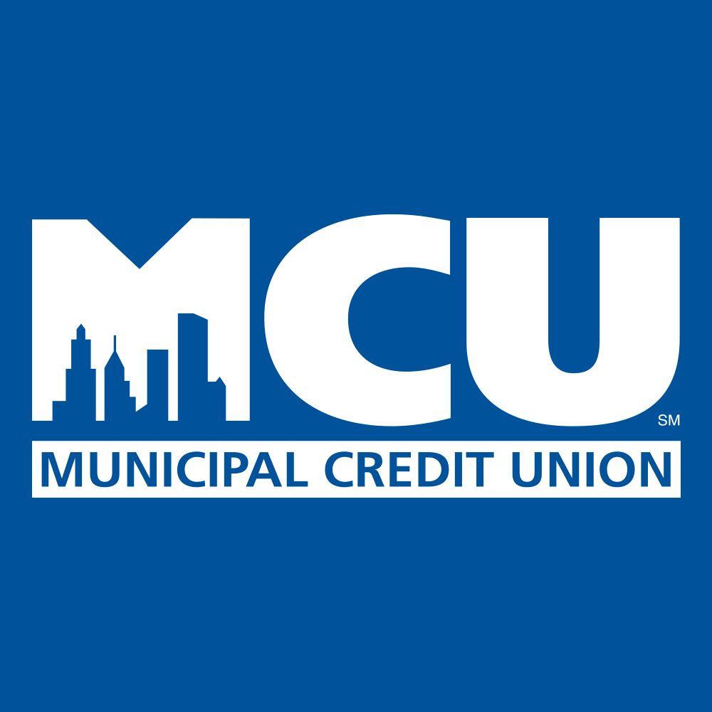 Municipal Credit Union: 1756 Forest Ave, Staten Island, NY