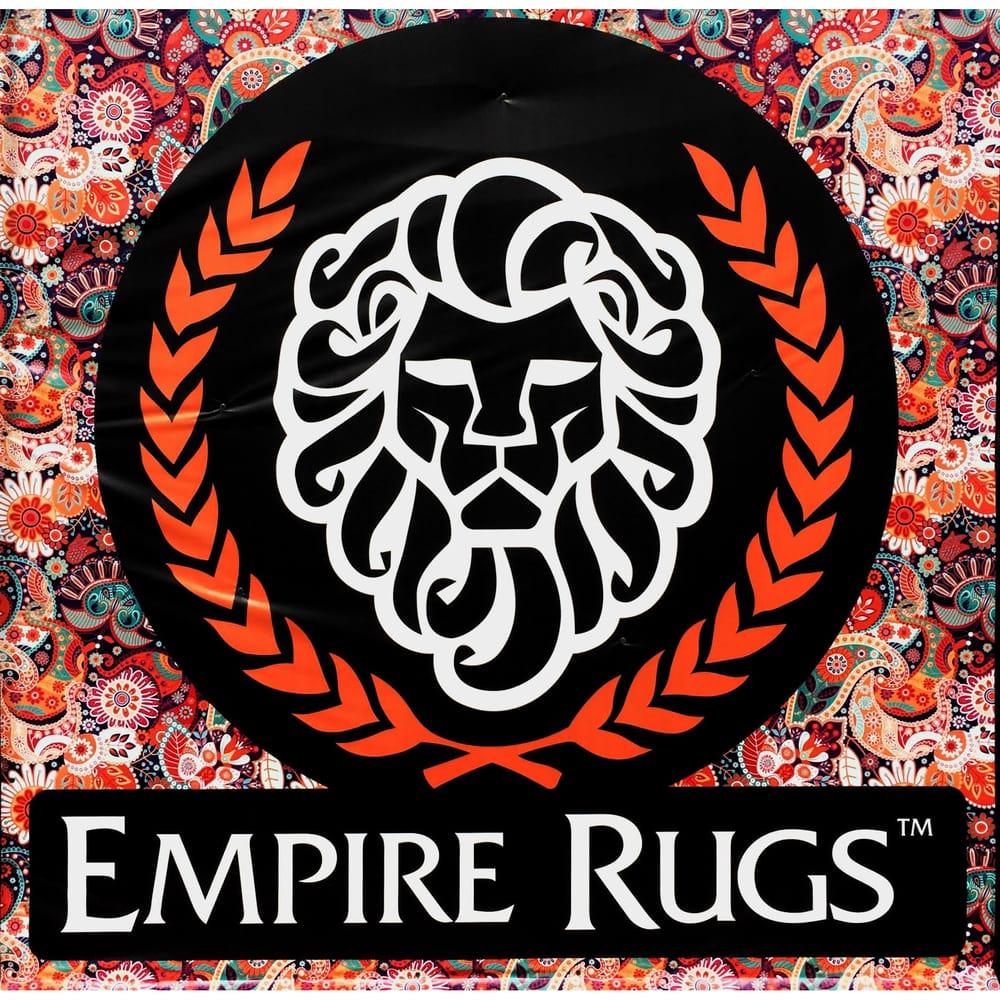 Empire Rugs