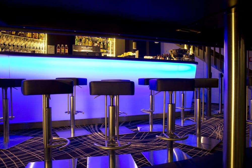 euronova arthotel bu1 restaurant hotel zollstock k ln nordrhein westfalen beitr ge. Black Bedroom Furniture Sets. Home Design Ideas