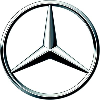 Service mercedes benz techstar espace vi get quote for Mercedes benz ticker symbol