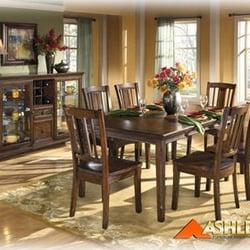 Photo Of Ashley Furniture HomeStore   Roseville, CA, United States