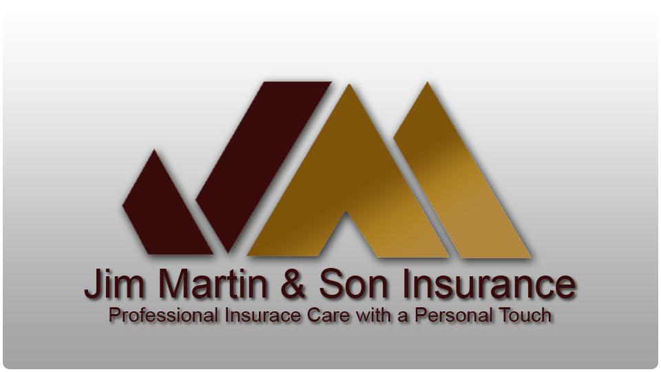 Jim Martin & Son Insurance