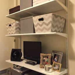 Photo Of Ikea Furniture Assembly Services   New York, NY, United States.  IKEA