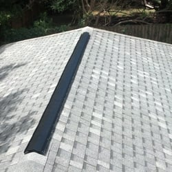 Photo of Armour Roofing - Sarasota FL United States : sarasota roofing - memphite.com
