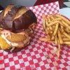 Good Burger East Dearborn