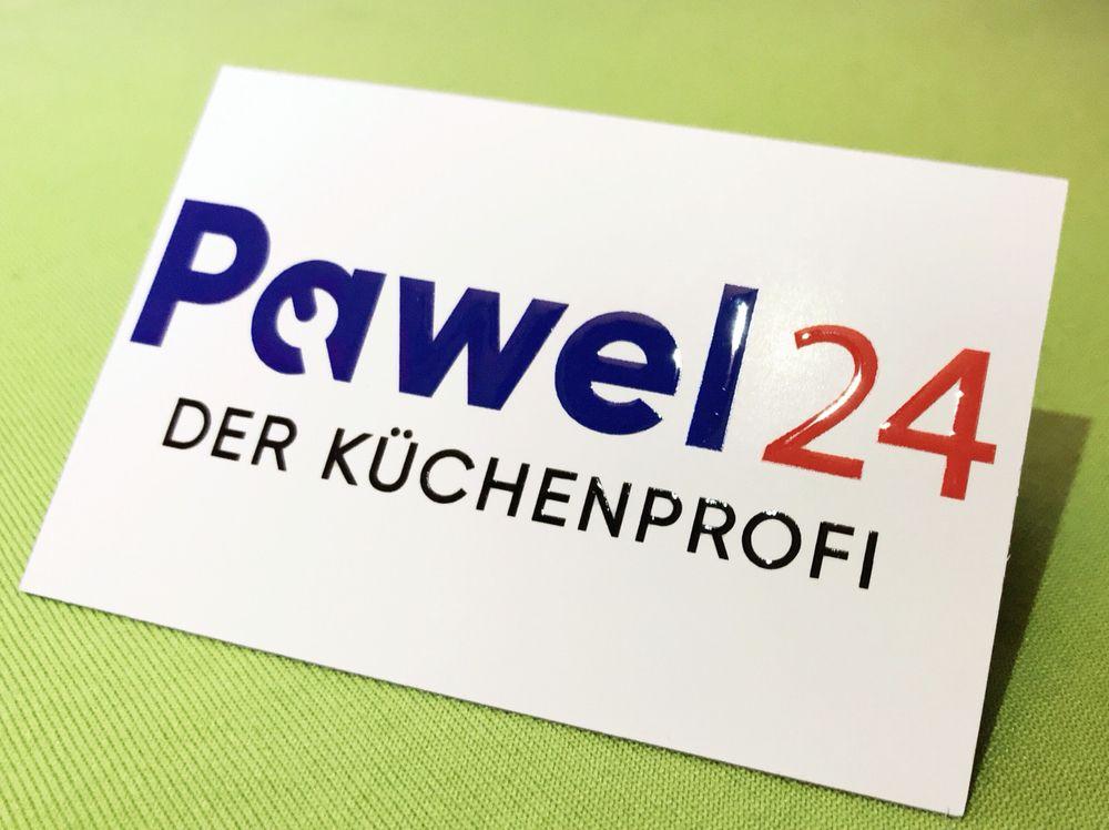 Pawel Kuchen Aus Polen Und Kuchenmontage Berlin Yelp