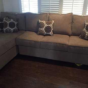 Photo of Fantastic Deals   Gardena  CA  United States  Our beautiful  sectional with. Fantastic Deals   54 Photos   41 Reviews   Furniture Stores   1355
