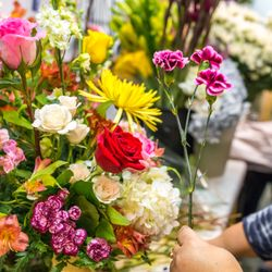 Photo of Edgewood Flowers - Orlando, FL, United States