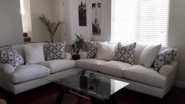 Superb Homelife Furniture U0026 Accessories   Tracy 3200 Naglee Rd Ste 410 Tracy, CA  Furniture Stores   MapQuest