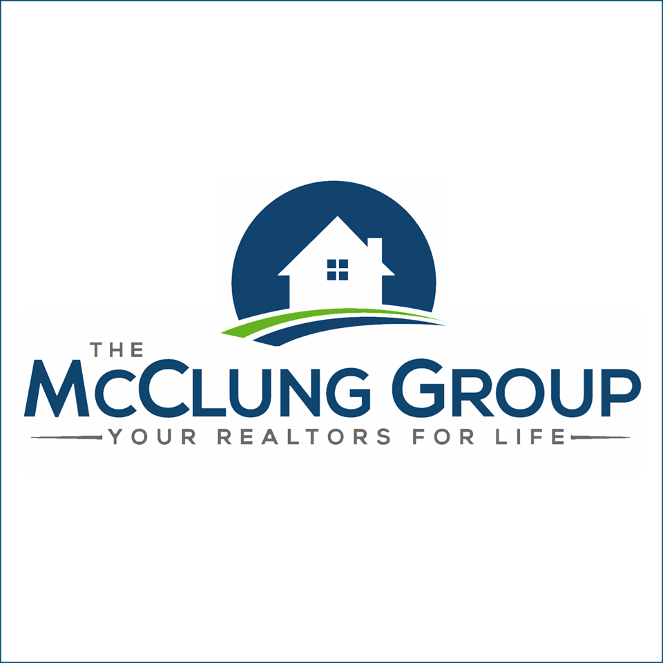 The Mcclung Group Your Realtors For Life Yelp
