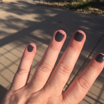 5th avenue nails 29 reviews nail salons 5312 dtc for 5th ave nail salon