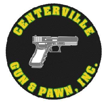 Centerville Gun & Pawn