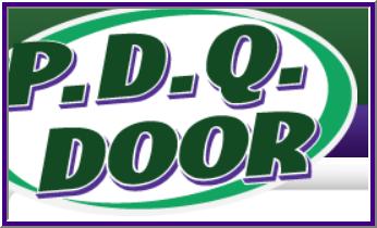 Pdq Door Get Quote Garage Door Services 589 Main Rd