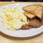 Lyfe Kitchen 318 Photos 237 Reviews American New 259 E