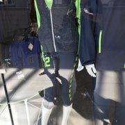 1bd609c5d1600c All Star Sports NW - Sports Wear - 1101 Outlet Collection Way ...