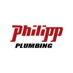 Philipp Plumbing Company: 2901 Fm 359, Brookshire, TX