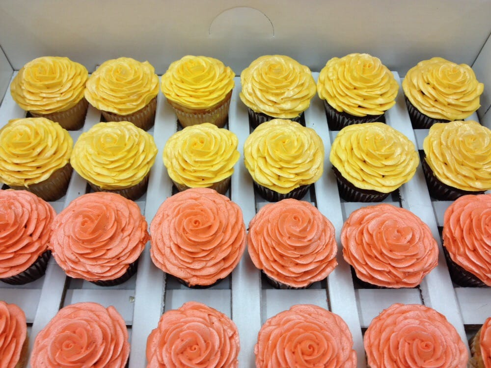 Shaffer House Bakery - 57 Photos & 12 Reviews - Bakeries - 2129 N ...