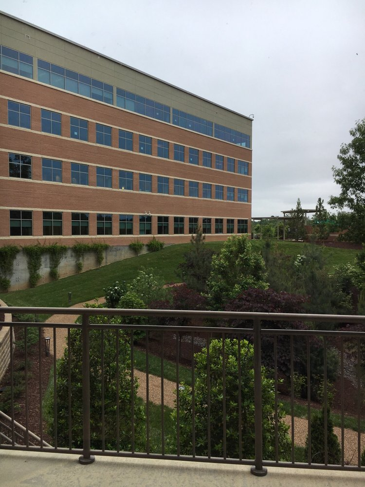 Photos for Wake Forest Baptist Health - Davie Medical Center