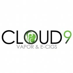 Cloud 9 Vapor - Wake Forest - Vape Shops - 12516 Capital